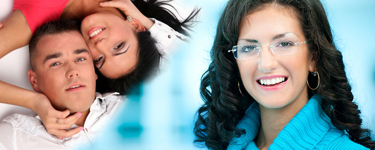 Contact Smile Dental Group