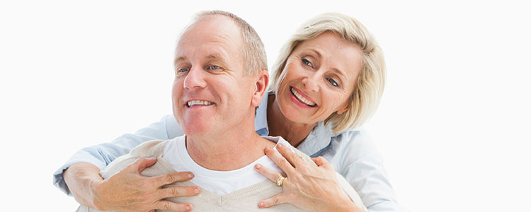 Dental Group offers Financial Options